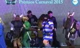 2015 carnaval 4