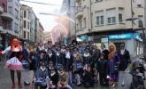 2015 carnaval 5