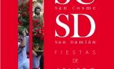 SCSD I