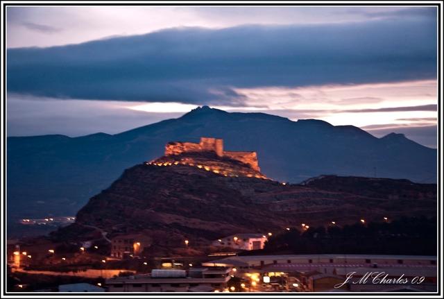 isasa-y-el-castillo