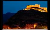 arnedo-castillo