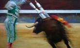 Feria taurina (Ganador)
