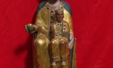Talla Virgen de Vico-completa.